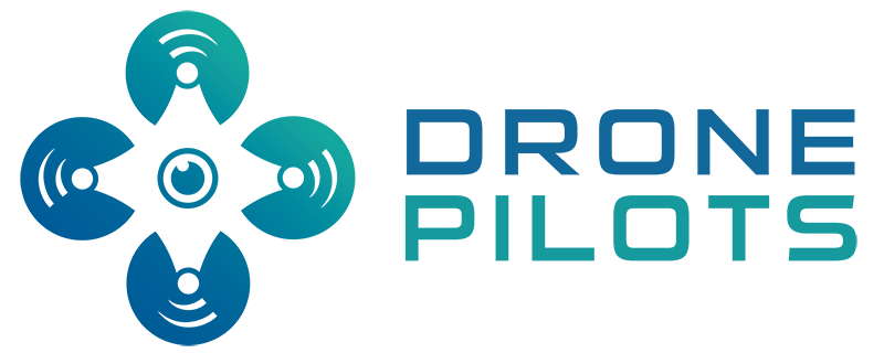 DronePilots.nl