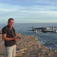 Erik Drone