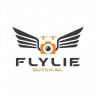 flyliedutch